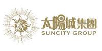 太陽城集團-1