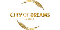CITY OF DREAMS-1