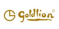 GOLDLION-1