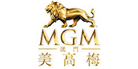 MGM-1