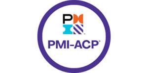 PMI-ACP-2