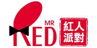 RedMR-1