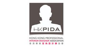 hkpida2