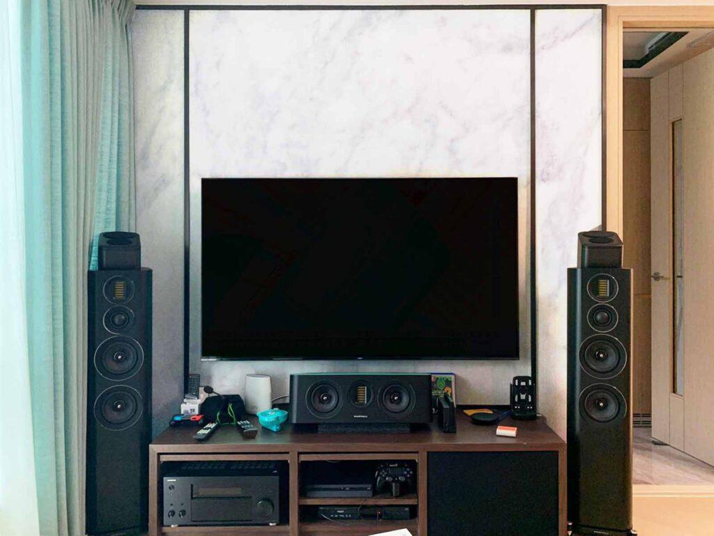 S-Living Room 2