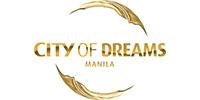 CITY OF DREAMS-1