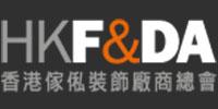 HKF&DA-1