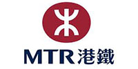 MTR 2