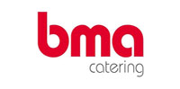 bma-大掛檔