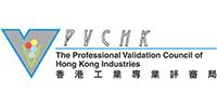 PVCHK-Logo