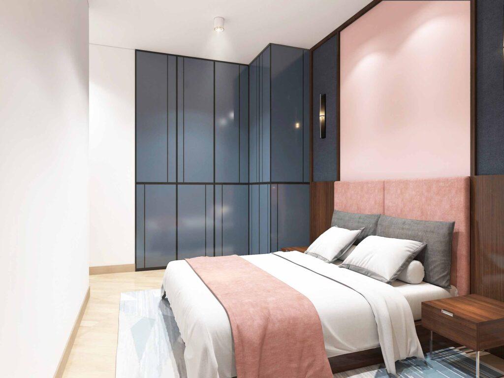 S-Master Bedroom 2